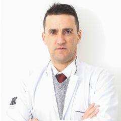 Dr. Rodrigo Tucci